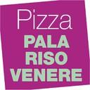 Pizzas in PALA RISO VENERE